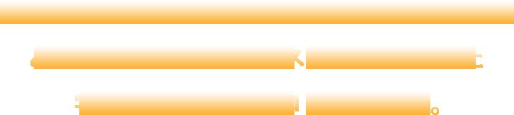ワンスマの広場トレは、初級者~上級者まで、どんな方でもご自身のステップに合った学びを得られるプログラムです。